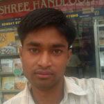 digital-marketing-institute-noida-ranjeet-kumar