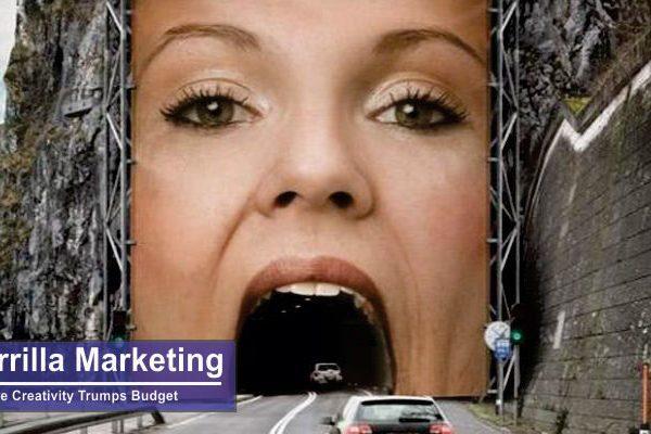 guerrilla-marketing-noida
