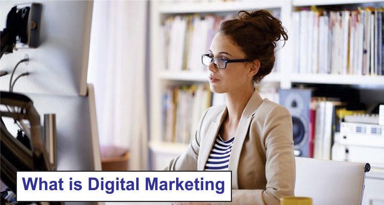 what-is-digital-marketing-insider-academy