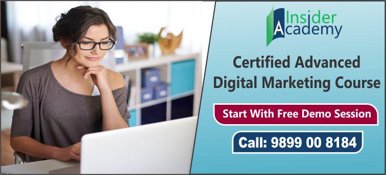 Digital-marketing-institute-noida
