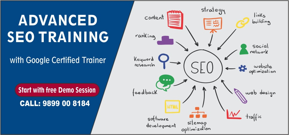 best-seo-training-noida