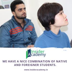 english-speaking-course-new-ashok-nagar