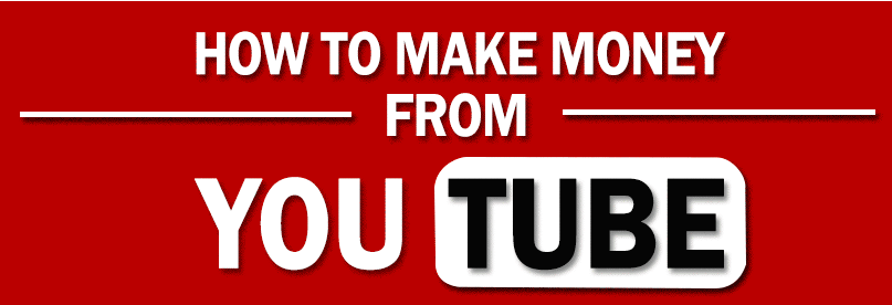 make-money-using-youtube