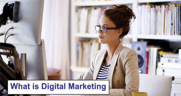 what-is-digital-marketing-insider-academy
