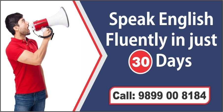 english-speaking-institute-noida