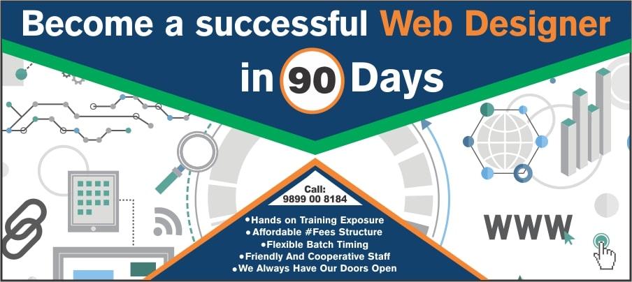 web-designing-institute-noida