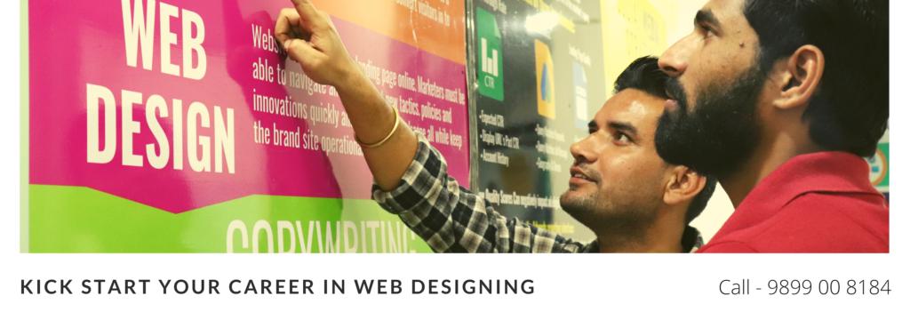 web-designing-course-badarpur-delhi