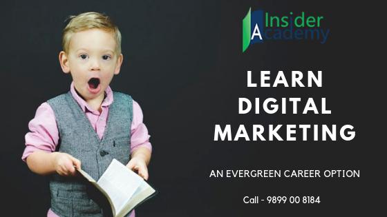 digital-marketing-course-pitampura-delhi