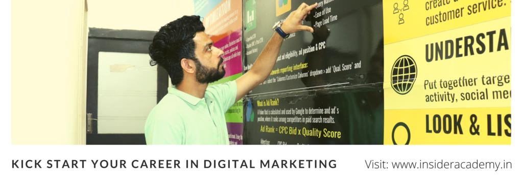 digital-marketing-course-noida-setor-34