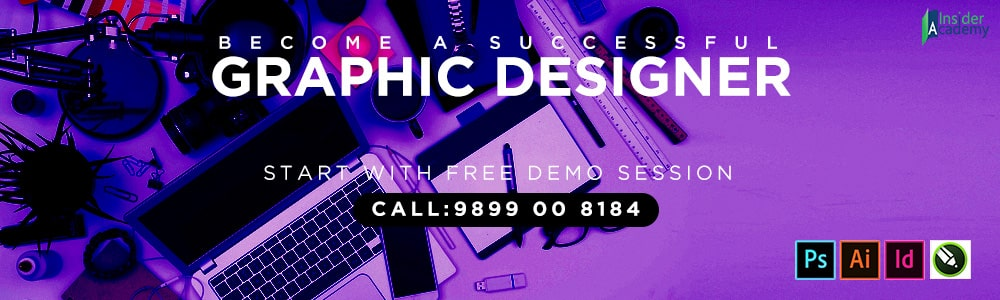 graphic-designing-training-institute