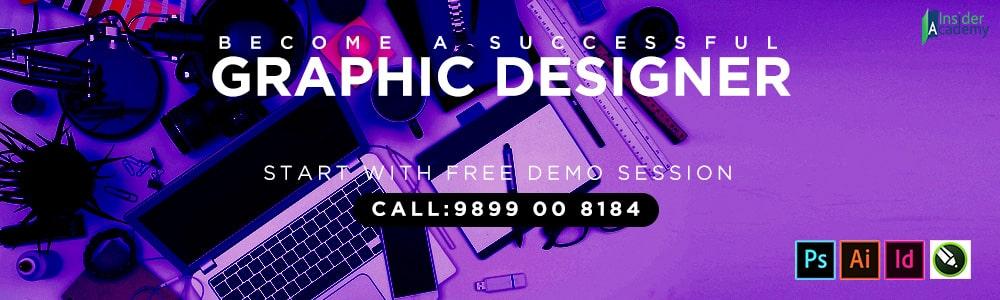 graphic-designing-training-institute