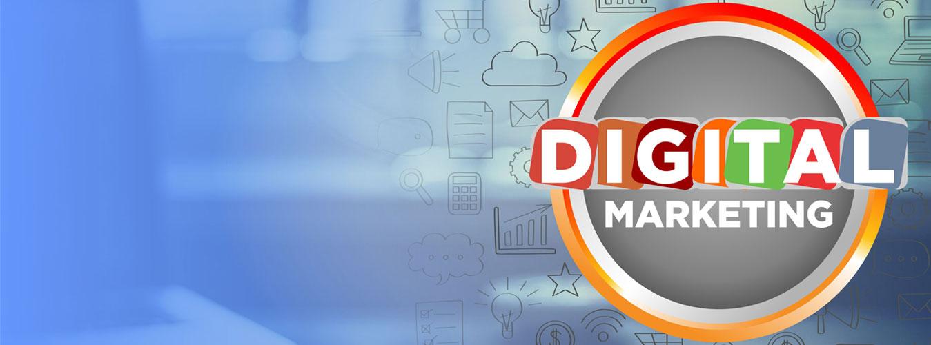 best-digital-marketing-training-noida